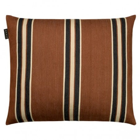 Gable tyynynpäällinen 50x60cm, coffee brown