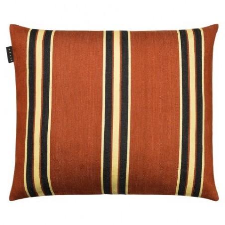 Gable tyynynpäällinen 50x60cm, autumn orange