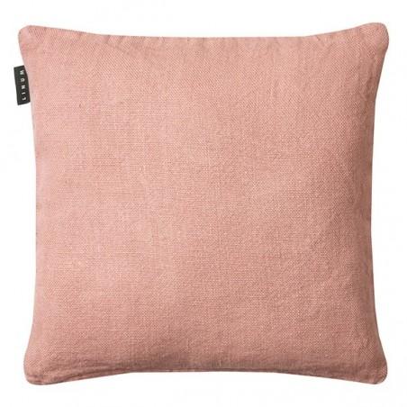 Raw tyynynpäällinen, dusty pink