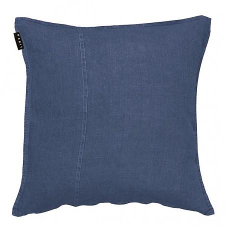 West tyynynpäällinen 60x60cm, blue