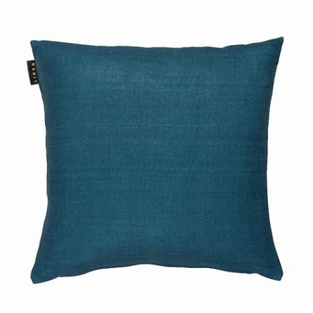 Seta tyynynpäällinen, petrol blue