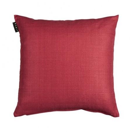 Seta tyynynpäällinen, red