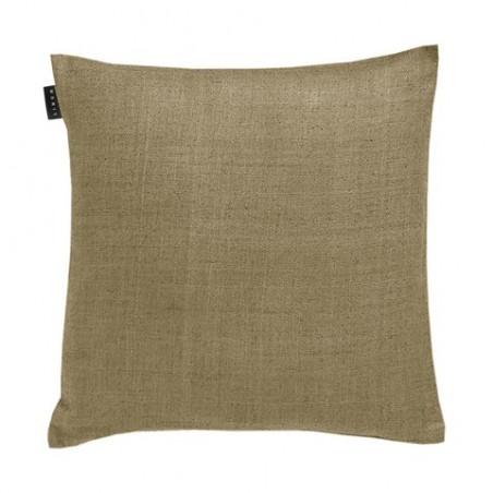 Seta tyynynpäällinen, light bear brown