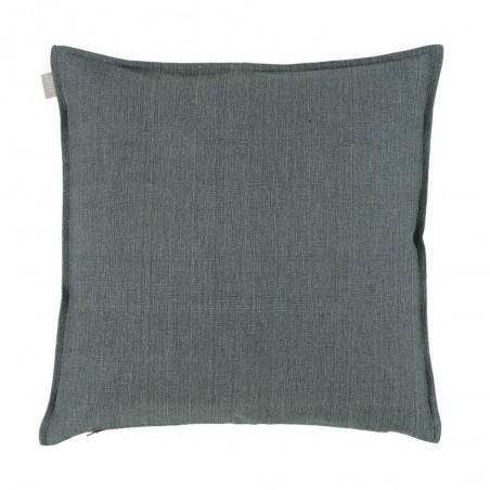 Dream tyynynpäällinen, harmaa
