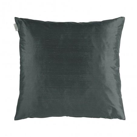 Silk tyynynpäällinen, granite grey