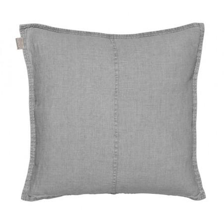 West tyynynpäällinen, light stone grey