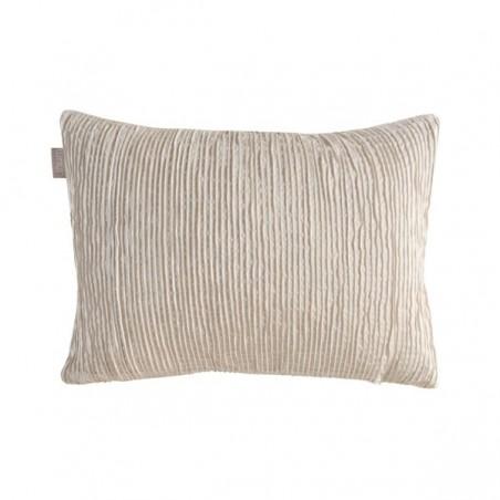Spring tyynynpäällinen 30x40cm, white