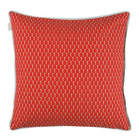 Kiko tyynynpäällinen, red