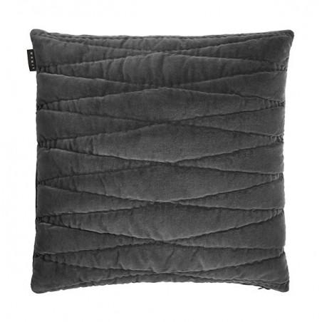 Central tyynynpäällinen, dark grey