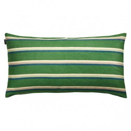 Core tyynynpäällinen 35x70cm, meadow green