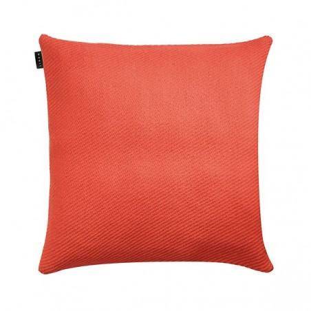 Hudson tyynynpäällinen, sienna red