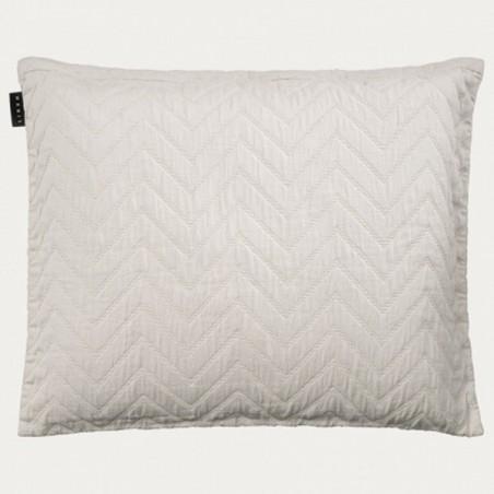 Zaza tyynynpäällinen 50x60cm, vaalea hiekka