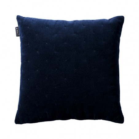 Paul tyynynpäällinen, ink blue