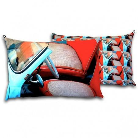 Fiat tyynynpäällinen