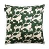 Stillwell tyynynpäällinen, meadow green