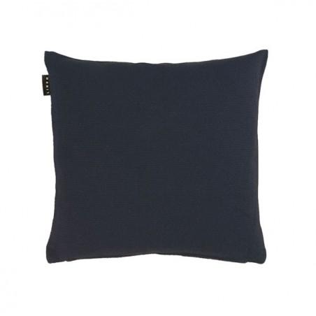 Pepper tyynynpäällinen 40x40 cm, black