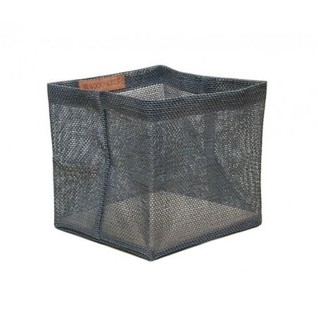 Box Zone 30x30cm, grafiitti