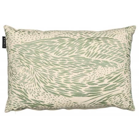 Stromboli tyynynpäällinen 40x60cm, grey green