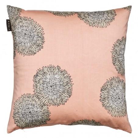 Sonata tyynynpäällinen, misty grey pink