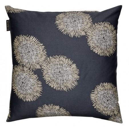 Sonata tyynynpäällinen, dark steel blue
