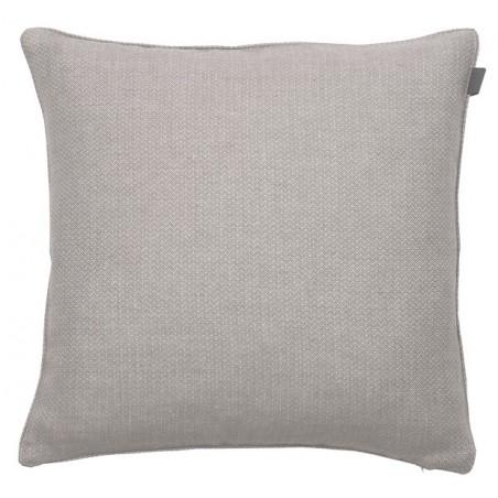 Zigzag tyynynpäällinen, grey