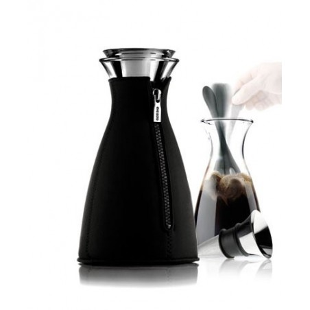 Cafe Solo 1,0l, black