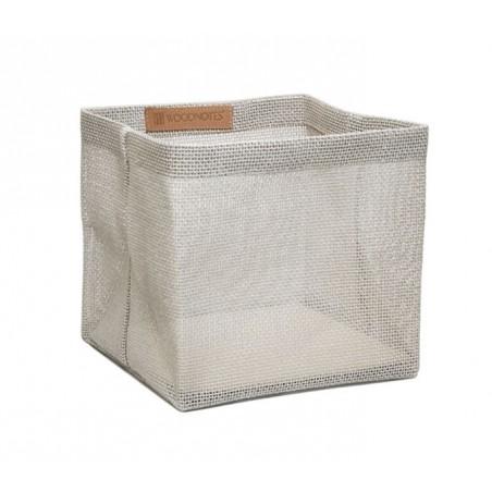 Box Zone 40x40cm, kitti