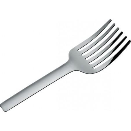 Tibidabo spaghettihaarukka / salaatinotin