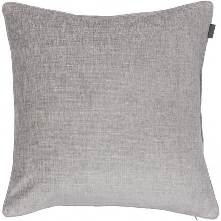 Tudor tyynynpäällinen, grey