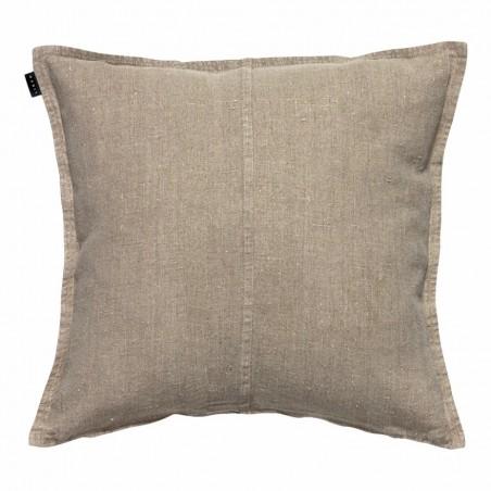 West pellava tyynynpäällinen, linen beige