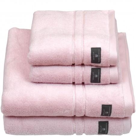 Premium Towel käsipyyhe 50x70cm, nantucket pink