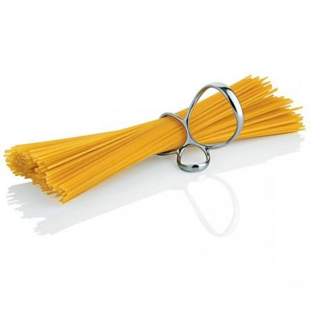 Voile spagettimitta, teräs