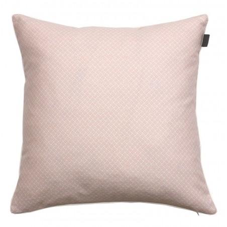 Signature tyynynpäällinen, nantucket pink