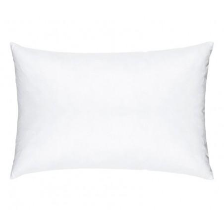 Sisätyyny, untuva 40x60 cm