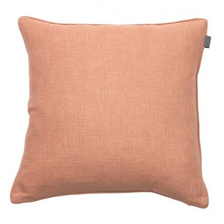 Scrabb tyynynpäällinen, tan rose