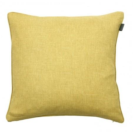 Scrabb tyynynpäällinen, golden green