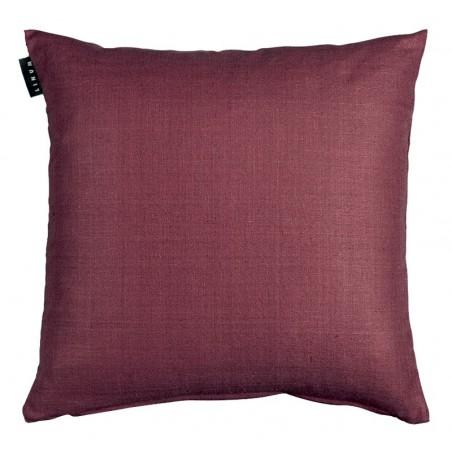 Seta tyynynpäällinen, winered