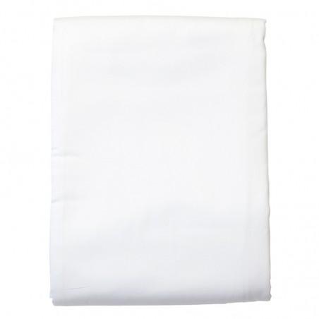 Gant aluslakana 180x260cm, valkoinen