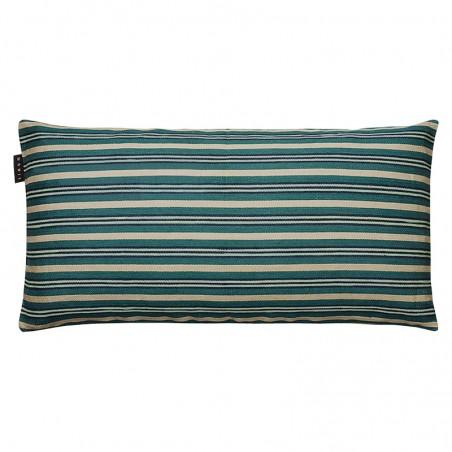 Taylor tyynynpäällinen 35x70cm, dark grey blue