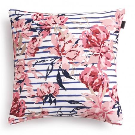 Peony tyynynpäällinen, multicolor