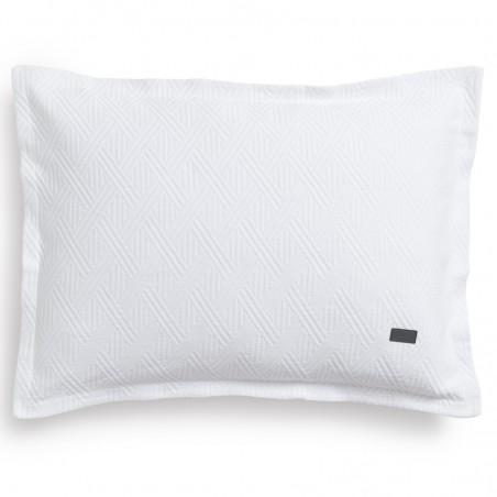 Vic tyynynpäällinen 50x70cm, valkoinen