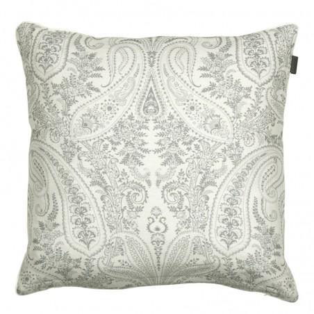 Key cushion tyynynpäällinen, grey