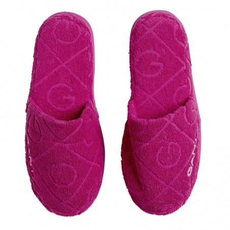 G slippers kylpytossut, love potion S