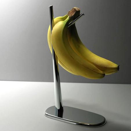 Dear Charlie banaaniteline, teräs