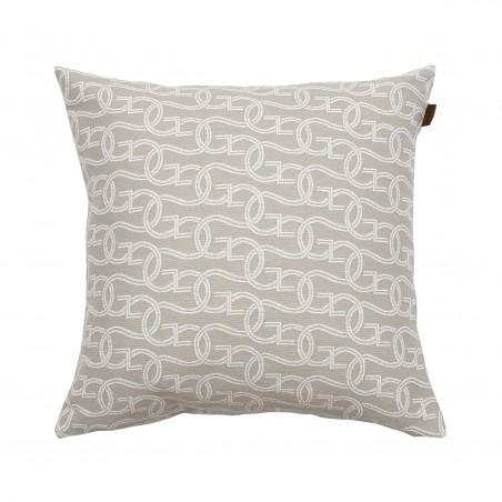 G Line -tyynynpäällinen, light grey