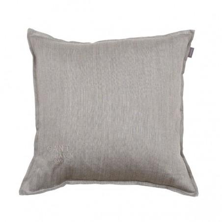 Margot Linen -tyynynpäällinen, grey