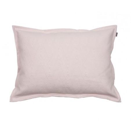 Fresno tyynynpäällinen, champagne pink, 50x70cm