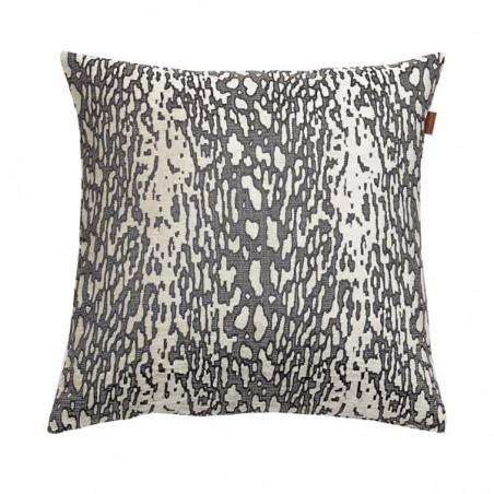 Camou tyynynpäällinen, elephant grey