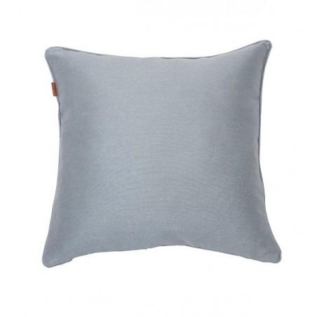 Linen tyynynpäällinen, grey