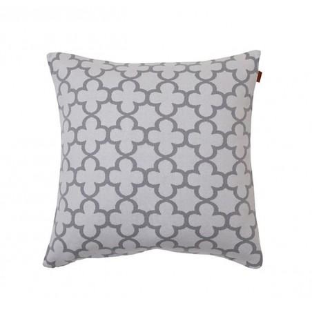 Burton Knit tyynynpäällinen, grey